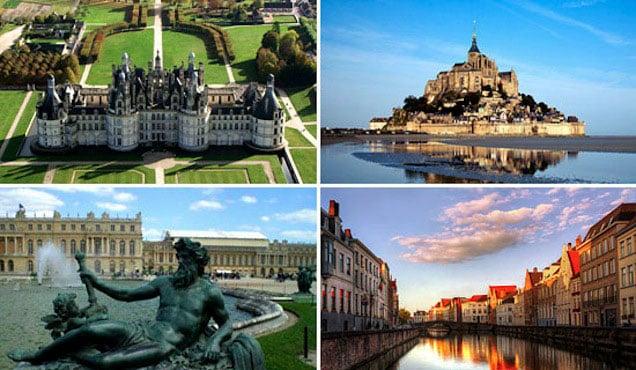deficit-echanges-tourisme