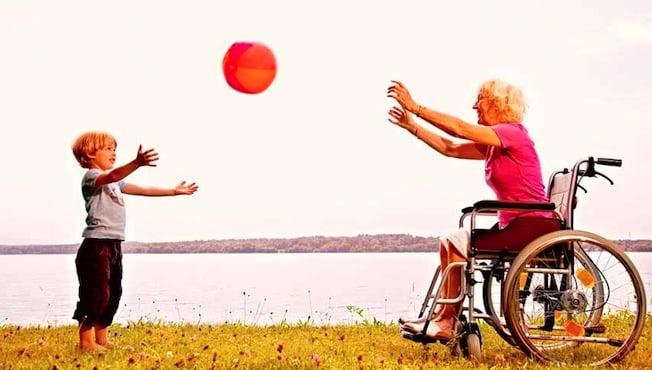 dependance-seniors-financement