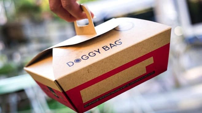 doggy-bag-reflexe