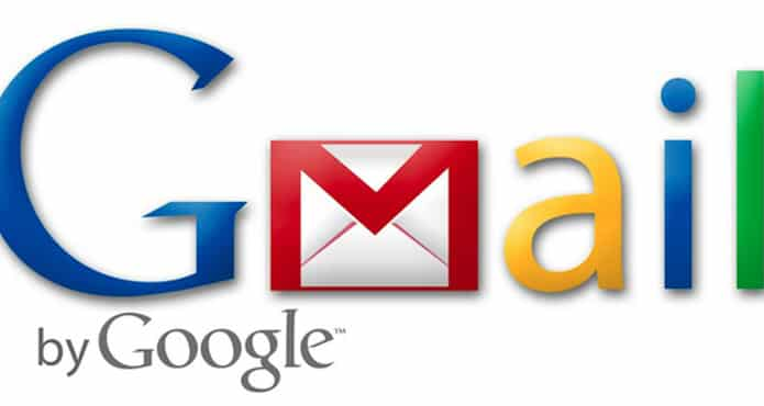 gmail-messages-duree