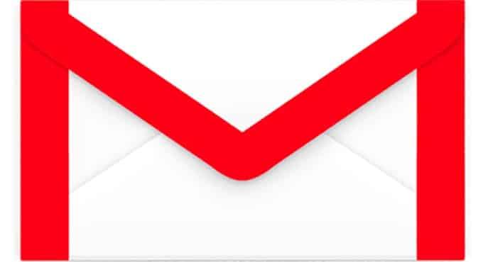 gmail-refonte-plateforme