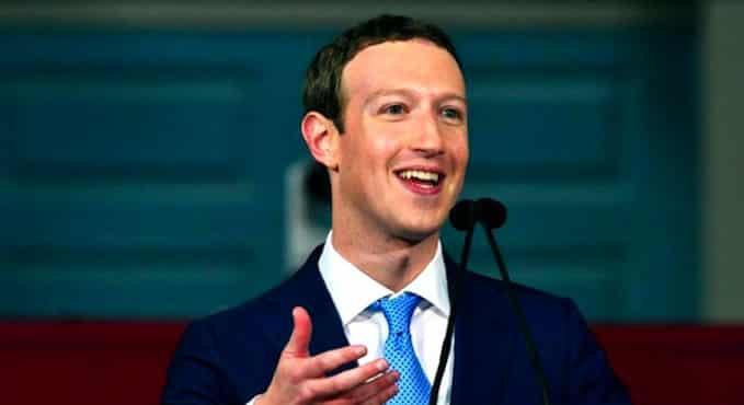 justifications-zuckerberg-patron