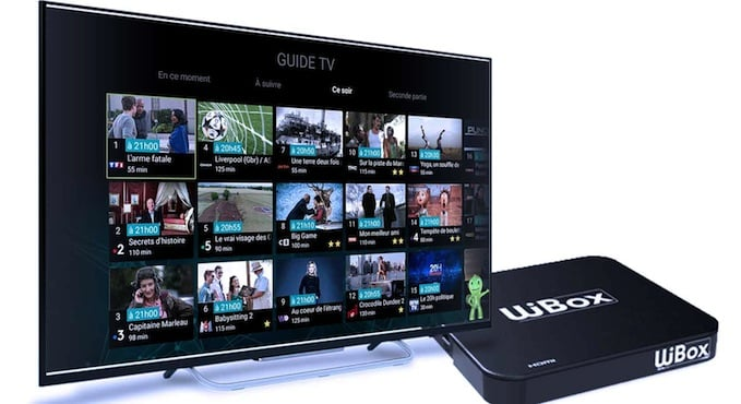 nouvelle-box-tv-wibox