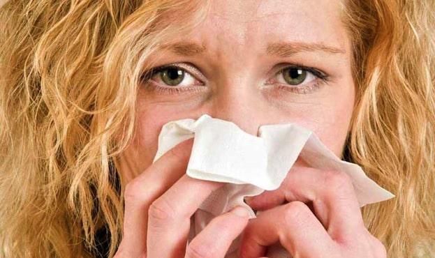 pollens-allergies
