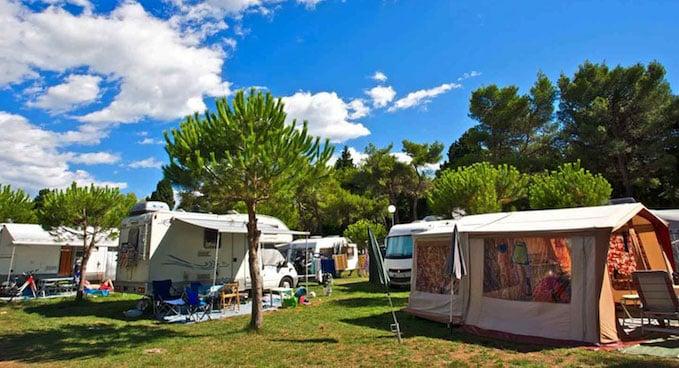 camping-succes-vacanciers