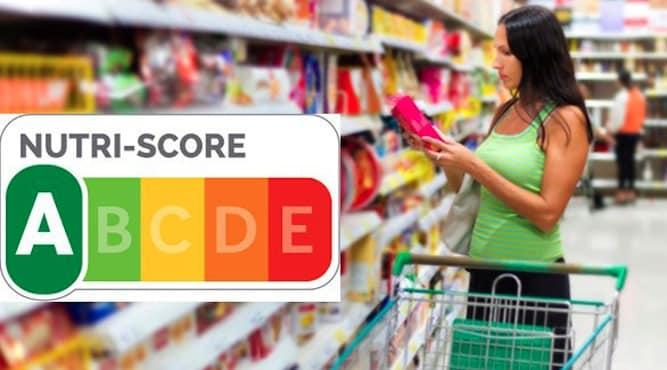etiquetage-nutri-score-obligation
