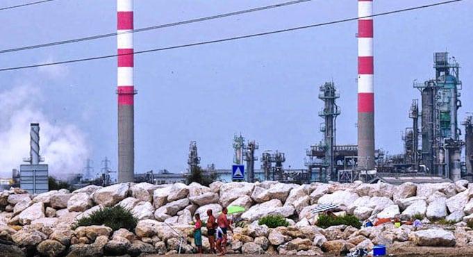 golfe-fos-sur-mer-pollution