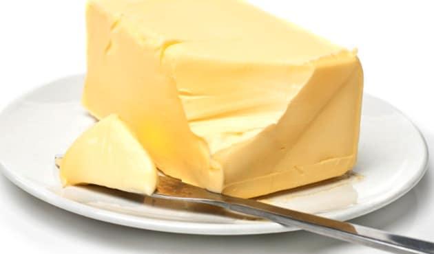 penurie-beurre-crise