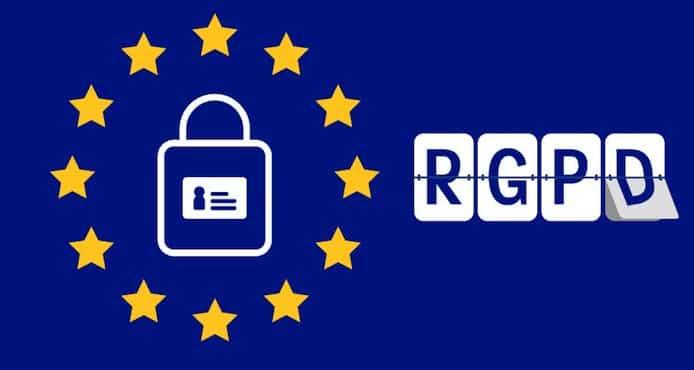 rgpd-nouveau-reglement-plaintes