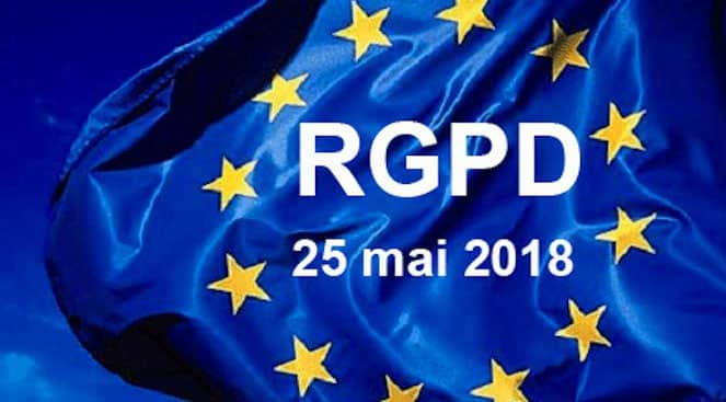 rgpd-reglement-donnees