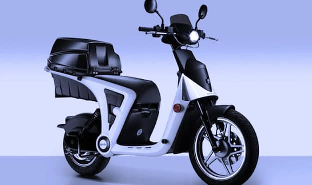scooter-peugeot 2.0-connecte