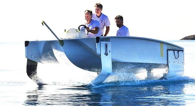 sea-bubble-bulle-volante