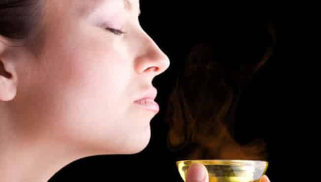 dans-le-noir-experience-olfactive