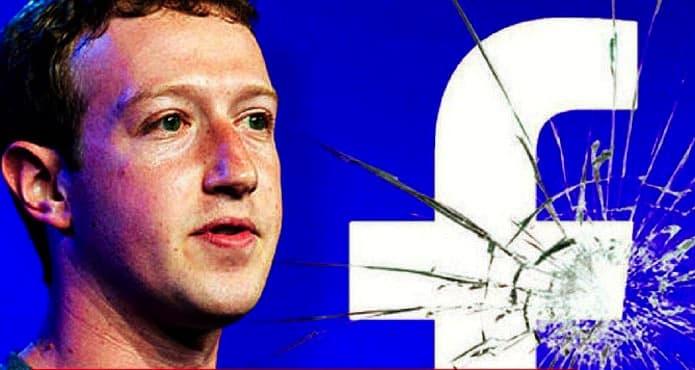 facebook-vivre-nouveau-scandale