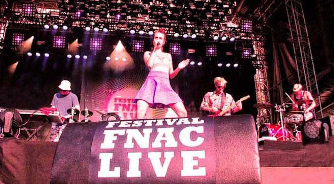 fnac-live-festival-paris