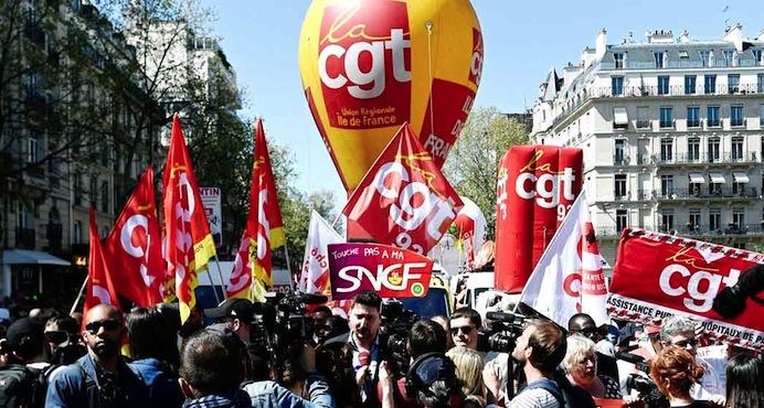greve sncf-signes-essoufflement