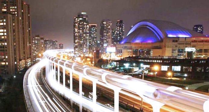 hyperloop tt-train-sommet-entrepreneurs