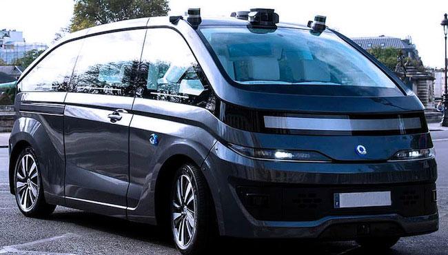 l'autonom cab-navette-taxi-lyon