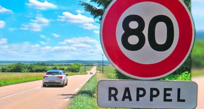 limitation-vitesse-80-km-heure
