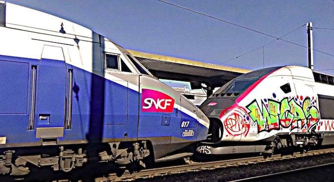 pacte-ferroviaire-greve-maintenue
