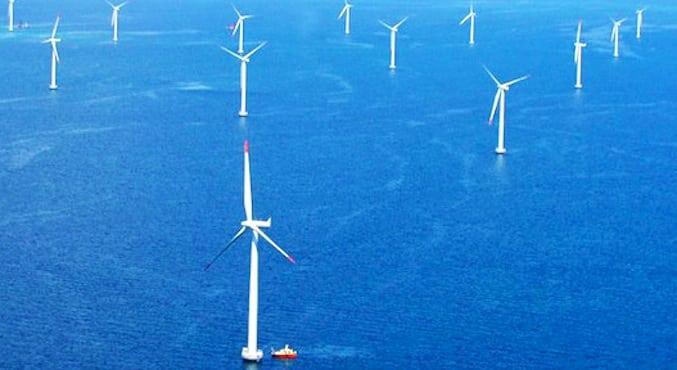 parcs eoliens maritimes-projets-soutien-