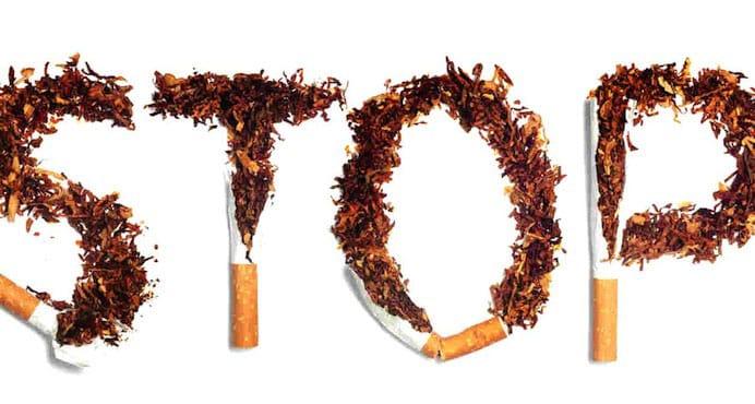 """""""Parcs sans tabac"""" : une expérience menée à Strasbourg"""