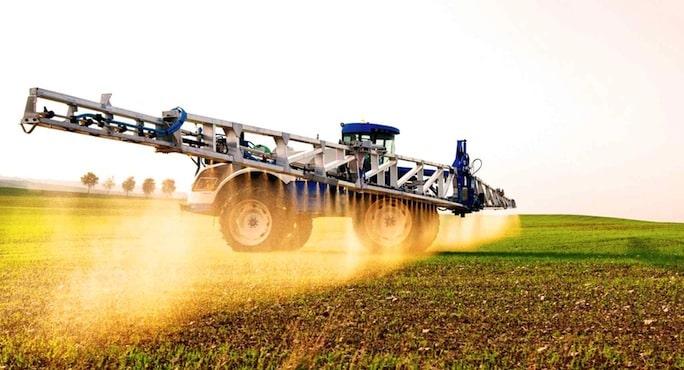La-loi-Agriculture-et-Alimentation- a été adoptée