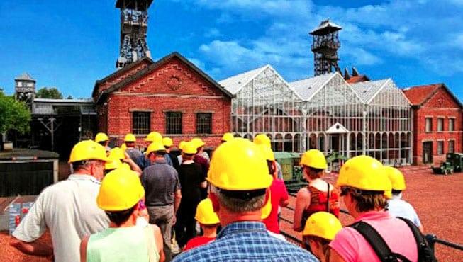 L'essor-du-tourisme-industriel