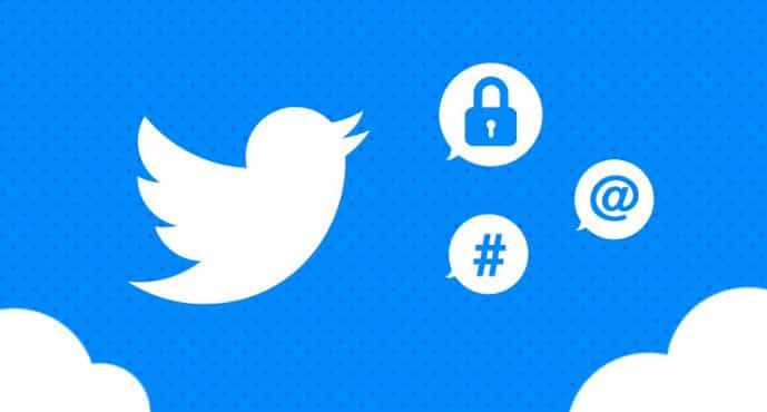Twitter renforce ses protections
