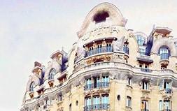 Hotel Lutetia Copie 1