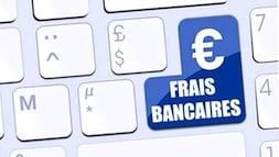 Les Frais Bancaires Seront Limites Pour Les Clients En Difficulte