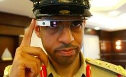 Quelles Limites Donner A La Surveillance Policiere