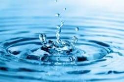 les dessalement de l'eau de mer est-il la solution du manque d'eau potable?