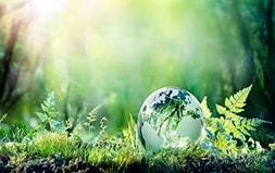 Planete Terre Globe Nature2