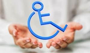 Accueillir le handicap