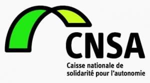 Caisse Nationale de Solidarite pour l'Autonomie