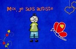 Dessin Dun Enfant Autiste