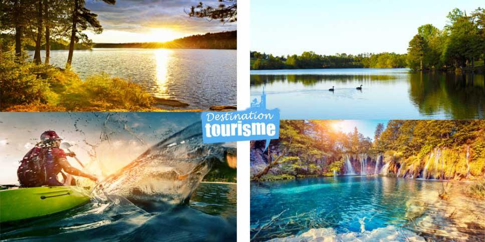 Destination Tourisme