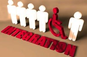 Pour intégrer les Travailleurs Handicapes