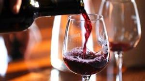 L'œnotourisme et ses dégustations des vins