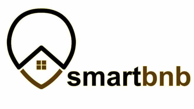 Logo de Smartbnb