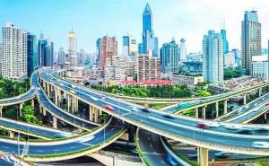 Projet de Smart City