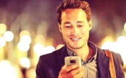Whim: une application mobile d'avenir?