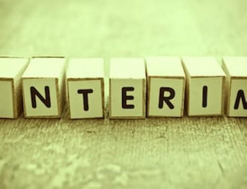 Intérim : une forme de travail qui doit rester accessible à tous