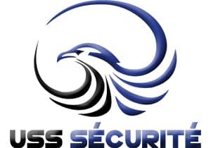 Logo Uss