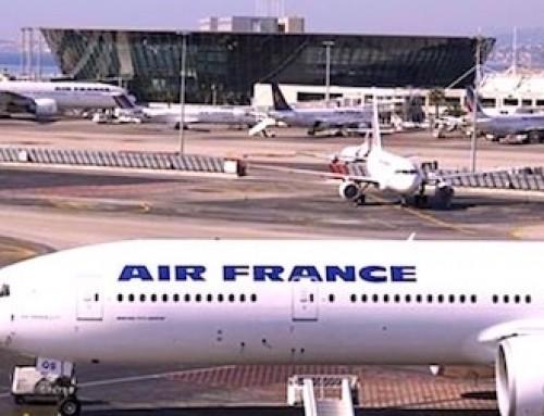 Brexit : des conséquences négatives pour les aéroports français ?