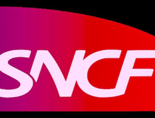 SNCF : des bases de données qui deviennent enfin centralisées