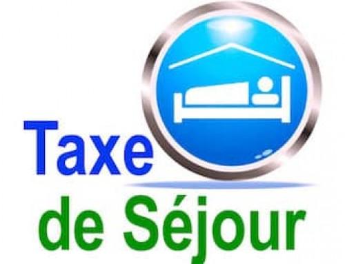 Taxe de séjour francilienne : un projet injuste pour les hôteliers