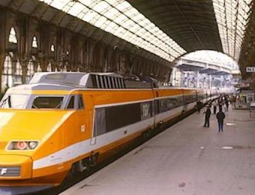 Transports : les retards de train et d'avion bientôt mieux indemnisés ?