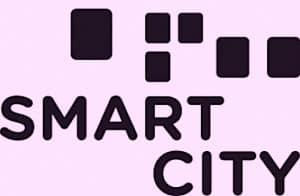 "Logo ""Smart City"""